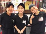 博多豚骨ラーメン「一幸舎」 福岡空港国内線ターミナル店のアルバイト情報