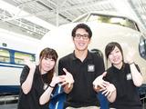 (株) 文教スタヂオ リニア鉄道館チームのアルバイト情報