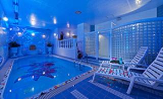 HOTEL CUE SELA(ホテルキューセラ)のアルバイト情報
