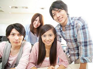 株式会社ジャパン・リリーフ 福岡支店のアルバイト情報