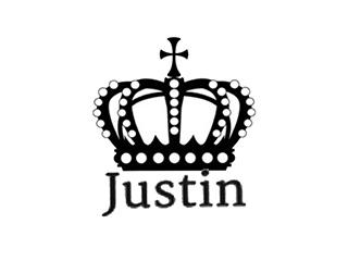 Justin(ジャスティン)のアルバイト情報