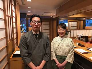 佐藤水産レストラン株式会社 海鮮 まるだい亭のアルバイト情報