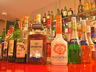酒BAR 来家(クルーチ)のアルバイト情報