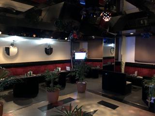 Pub Pandora [パブ パンドーラ]のアルバイト情報