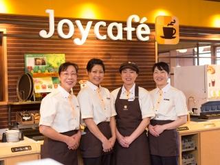 ジョイフル 山口豊浦店のアルバイト情報