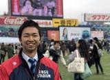 日本総業 株式会社 業務部のアルバイト情報