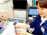 医療法人 新光会 ※勤務地:武蔵浦和眼科クリニックのアルバイト情報