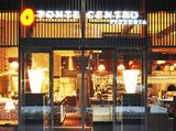 PONTE CENTRO(ポンテチェントロ)のアルバイト情報