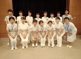 東京大学医学部附属病院 看護部のアルバイト情報