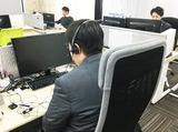 ラポルト株式会社のアルバイト情報