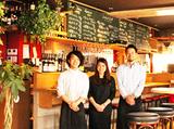 中野肉酒場いぶしのアルバイト情報