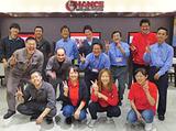 チャンス佐倉店のアルバイト情報