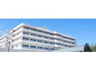 済生会兵庫県病院のアルバイト情報