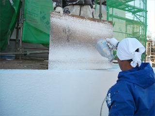 関東塗装工業 株式会社のアルバイト情報