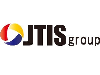 株式会社JTISのアルバイト情報