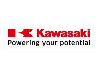 株式会社ケイキャリアパートナーズのアルバイト情報
