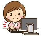 ホーメックス株式会社※勤務地:中川生涯学習センターのアルバイト情報