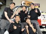 銀のさら 広島南店のアルバイト情報