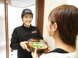 銀のさら 立川幸町店のアルバイト情報