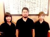 九州らーめん 南木商店のアルバイト情報