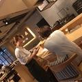 株式会社エスコンリビングサービス(Cafe Apartment 183)のアルバイト情報