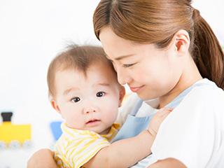 社会福祉法人千葉ベタニヤホーム 国府台母子ホームのアルバイト情報
