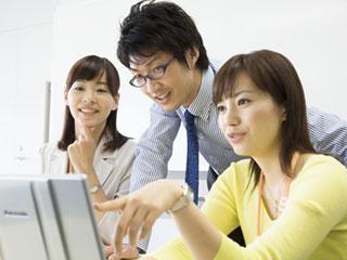 株式会社ポスメディアのアルバイト情報