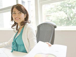 有限会社シムラのアルバイト情報