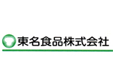 東名食品株式会社のアルバイト情報