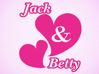 Jack&Bettyのアルバイト情報