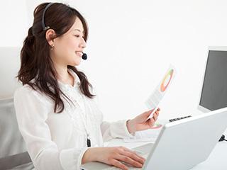 株式会社ワークメイトのアルバイト情報
