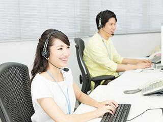 (株)オープンループパートナーズ なんば支店のアルバイト情報