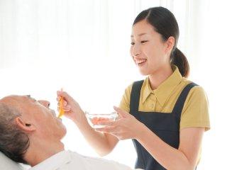 株式会社ブレイブ メディカル事業部 MD広島支店のアルバイト情報