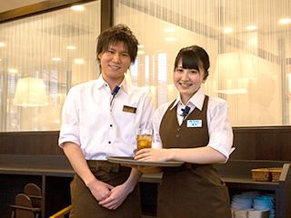 じゅうじゅうカルビ 戸田美女木店のアルバイト情報