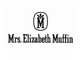 ミセスエリザベスマフィン ランドマークプラザのアルバイト情報