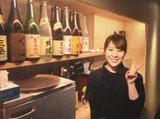 美食美酒 囲のアルバイト情報