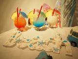 砂浜カフェ Alee Beach《アリービーチ》渋谷宇田川町店のアルバイト情報