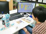 富士デジタルステーション 習志野校のアルバイト情報