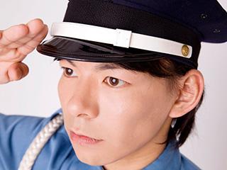 舞鶴警備保障株式会社のアルバイト情報