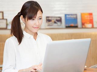 株式会社アスペイワーク 福岡支店のアルバイト情報