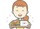 横浜ランチサービス株式会社のアルバイト情報