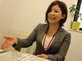 ITTO個別指導学院 大阪高槻富田校のアルバイト情報