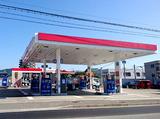 國際油化株式会社 南福岡SSのアルバイト情報