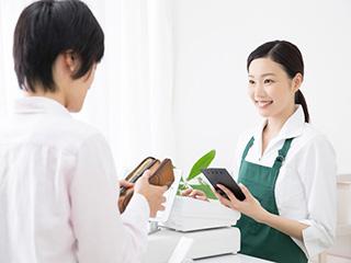 ローソン 大田久手町店のアルバイト情報