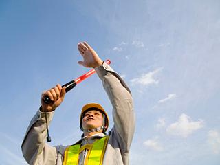 株式会社エムディー警備のアルバイト情報