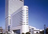 パレスホテル大宮のアルバイト情報