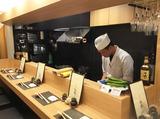 茶碗蒸し本舗 稲穂 中洲店のアルバイト情報