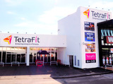 TetraFit 成田店 ※2017年11月オープンのアルバイト情報