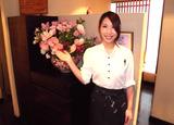 京都牛焼肉 すみれ家 千歳烏山店のアルバイト情報