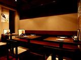 串焼居酒屋  じんご ※3月上旬オープン予定のアルバイト情報